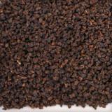 Organic West Jalinga Black Tea Assam region of India