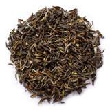 Organic Singbulli Estate Darjeeling SFTGFOP-1 Ch Supreme Black Tea