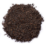 Organic Assam Black GBOP