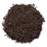 Organic Assam Black Tea from Assam region