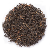Harmutty Estate specialty black tea blend