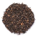 A Fine  Assam  Blend Black Tea