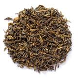 Organic Makaibari Green Darjeeling - FTGFOP-1
