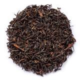 Organic Risheehat / Puttabong - FTGFOP-1
