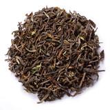 Organic 1st Flush Darjeeling SFTGFOP-1 (Lot #1)