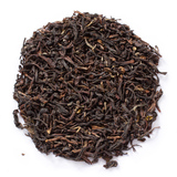 High quality Namring Upper Vintage Muskatel SFTGFOP-1 Black Tea grown in Darjeeling region of India