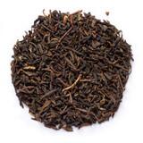 Margarets Hope Vintage black tea from the Darjeeling region of India