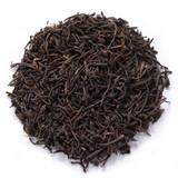 Corsley Estate cultivar of black tea grown in Nilgiri region