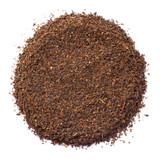 South India Black Fannings tea