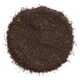 Special Nilgiri Iced Tea Blend TBC- STD 901