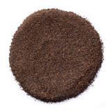 Organic Nilgiri South India Black Dust