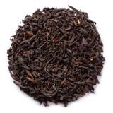 Pure Organic Black Tea from Southern India Nilgiri