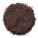 Organic Nilgiri/South India Black Broken Leaf