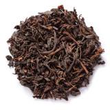 Organic Nilgiri/South India Black Whole Leaf