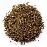 Premium Organic Nilgiri South Indian Tea