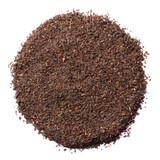 Organic Korakundah Black BOPF (TBC)