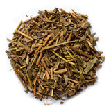 Organic Houjicha Green Tea