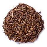 Organic Roasted Kukicha Twig Tea
