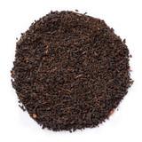 Special Nilgiri Iced Tea Blend TBC- STD 18641