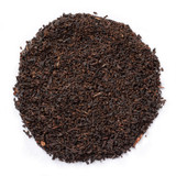 Special Nilgiri Iced Black Tea blended from southern India