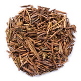Houjicha-Roasted Green Tea