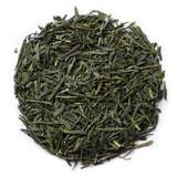 Gyokuro Japanese Green Tea with Intense sweetness, strong umami and distinctive seaweed like aroma