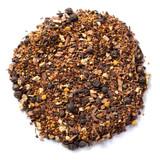 Organic Turmeric Comfort with  added benefits of organic honey bee pollen