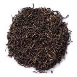 Vithanakanda SFTGFOP-1 from famous lush tea plantations found in Sri Lanka