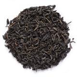 Pure organic Kenya purple tea