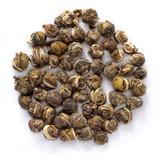Finest Jasmine Pearls