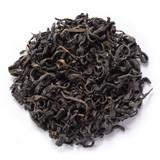 Kenya Purple Tea Full Leaf