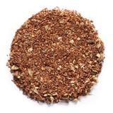 Organic Indian herbal masala Chai