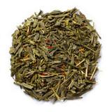 ORGANIC CHERRY TEA GREEN