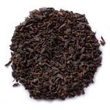 Chamraj exquisite black tea