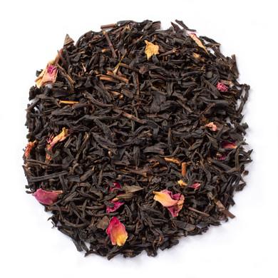 Rosie Earl Grey Black Tea