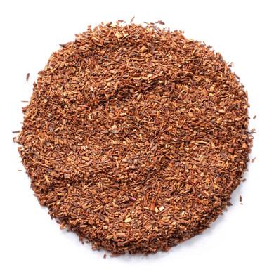 Caffeine Free Rooibos Herbal Earl Grey  Tea