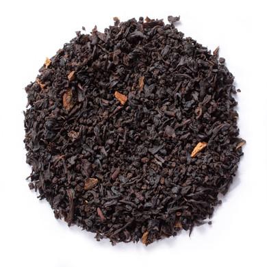 Cinnamon Tea Black Tea