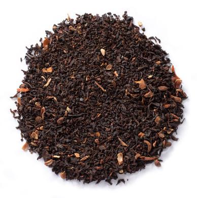 Thai Tea Blend Rich Black Tea