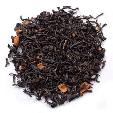 Assam Jungle Cabernet Perfect Blend Of  Black Tea And Spices