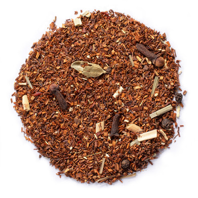 Vedic Rooibos Chai Blended With Finest Spices