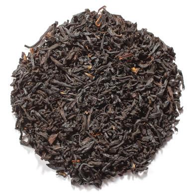 Organic Vanilla Tea