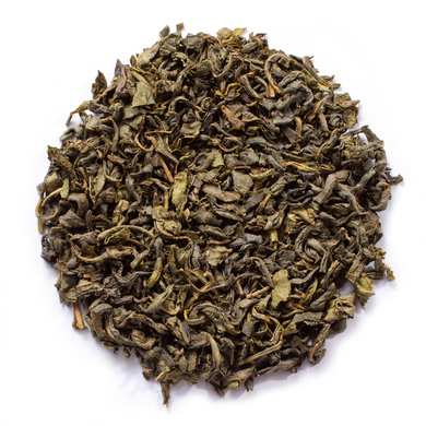 Organic Jasmine Green Tea Chinese Tea