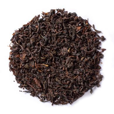Organic English Breakfast Organic Black Tea