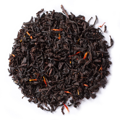 ORGANIC POMEGRANATE TEA