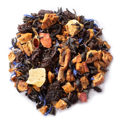 Purple Lychee - Kenya Purple Tea Blend