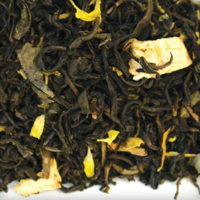 44TH PRESIDENTIAL BLEND:GREEN DRAGON TEA