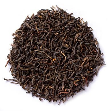 Pure Organic Kumaon Black From Kumaon Region Of India
