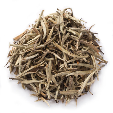 King Of Silver Needles Tea From China