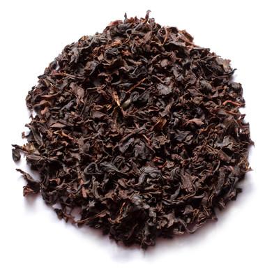 Organic Korakundah Decaf Black FOP Decaffeinated Black Tea