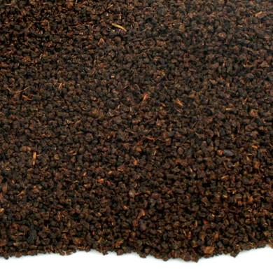 Assam CTC Fannings black tea